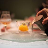 3d-dining-le-petit-chef02