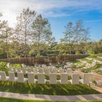 Jackson Family Wines Amphitheater