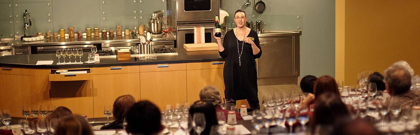 Header-CIA-Copia-demo-cooking-baking-wine-classes
