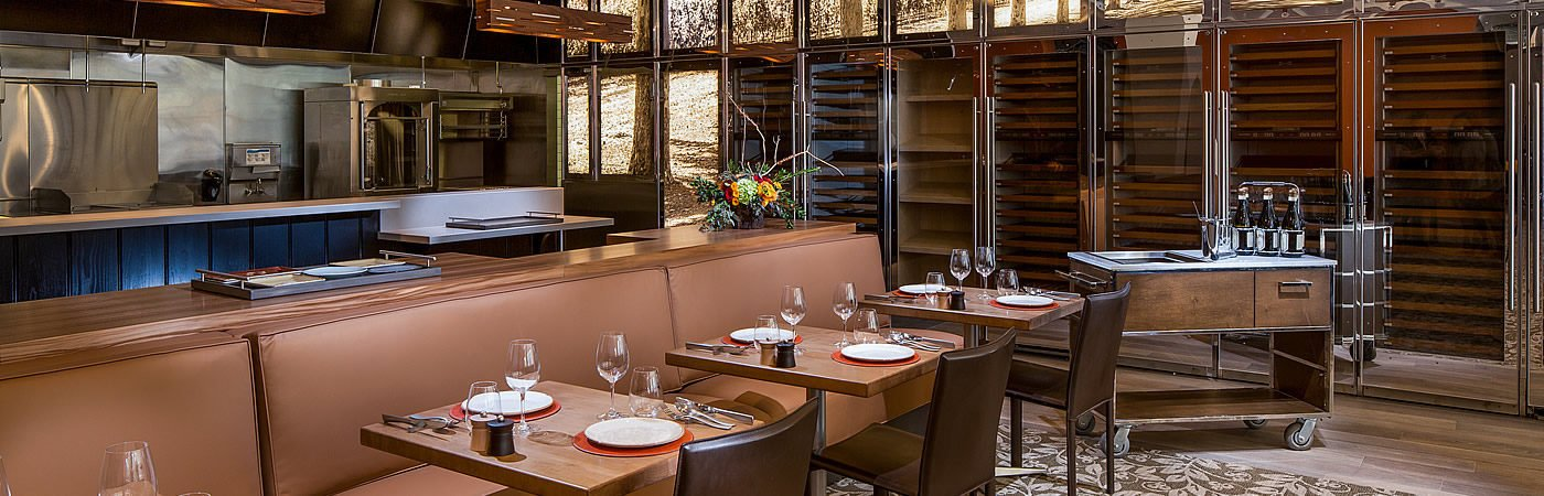 Header Cia Copia Restaurant Dining In Napa