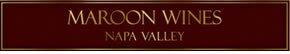 Try Maroon Wines