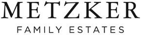 Metzker Family Estates logo2