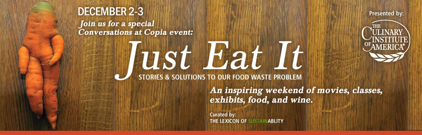 Header-CIA-Copia-food-waste-weekend-1400x450-4