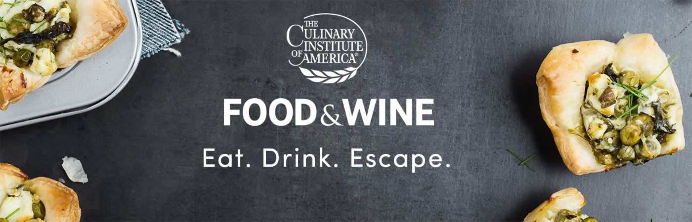 Header-CIA-Copia-presenters-food-and-wine-weekend-banner
