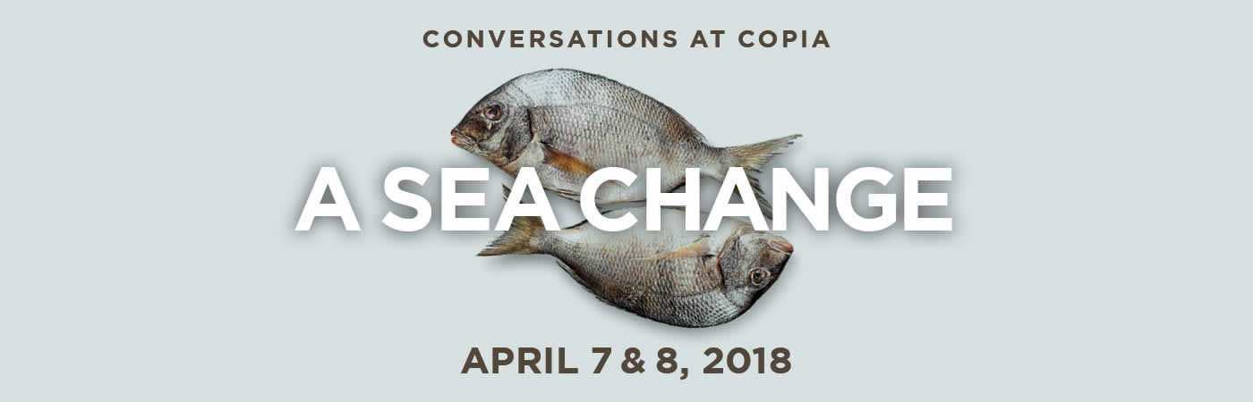 Header-CIA-Copia-conversations2-sustainable-seafood-banner
