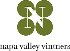 logo for Somm Summit Sponsor Napa Valley Vintners