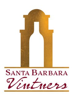 logo for Somm Summit Sponsor Santa Barbara Vintners