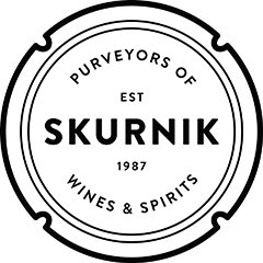 logo for Somm Summit Sponsor Skurnik Wines