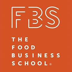 Professional Programs at Copia—The Food Business School