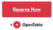 Open Table Reserve Now button